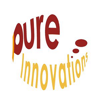 Pure Innovations