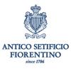 Antico Setificio Fiorentino