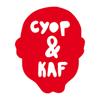 cyop&kaf