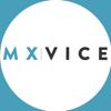 MX Vice