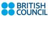 British Council Canada