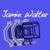 Jamie Walter