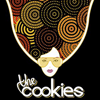 The Cookies PL