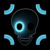 Skullmapping