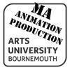 MA Animation Production - AUB