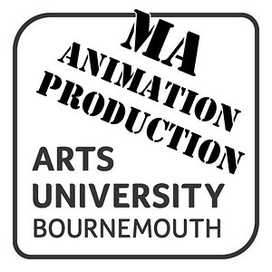 Profile picture for MA Animation Production - AUB