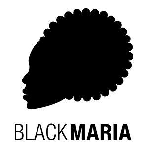 Profile picture for Black Maria