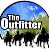 The Outfitter TV Series