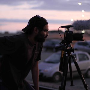 Profile picture for Cristian Lagos