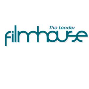 Profile picture for Film House, Inc