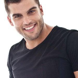 Profile picture for Igor <b>Miranda Alves</b> - 6896958_300x300