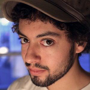 Profile picture for Michael Hanich