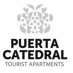 Profile picture for Puerta Catedral
