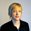 Melissa Breitenfeldt
