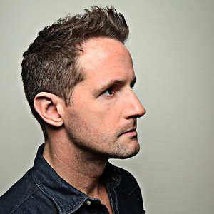 Profile picture for HUNTER
