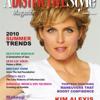 ads magazine