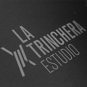 Profile picture for La Trinchera Estudio