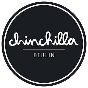 Profile picture for Chinchilla Berlin