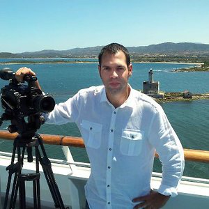 Profile picture for julian Sanz