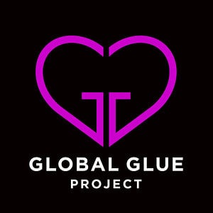 Profile picture for Global Glue Project