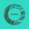 Mandalah Conscious Innovation