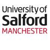 10X10X14 -University of Salford