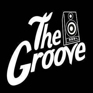 Profile picture for The Groove