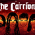 The Carrions
