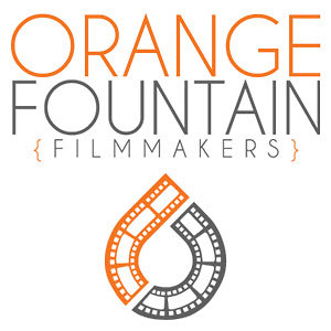 Profile picture for Orange Fountain