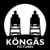 Köngäs Pictures