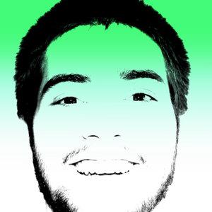Profile picture for Derio Ilari