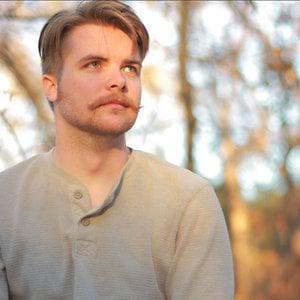 Profile picture for Ian Grubbs