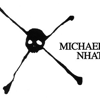 Michael Nhat