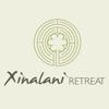 Xinalani Retreat