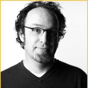 Profile picture for Paul Killebrew