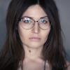 Ksenia Slavnikova
