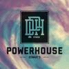 Dewar`s Powerhouse