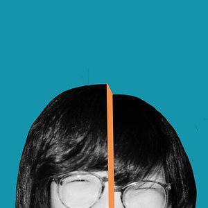Profile picture for aco shu
