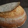 azelia's bread