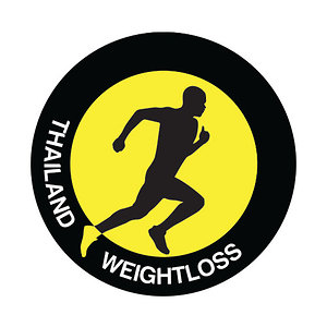 Profile picture for ThailandWeightLoss