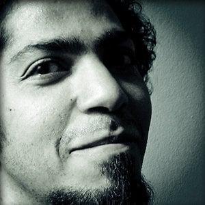 Profile picture for Radamés Araujo