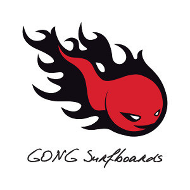 GONG Surfboards on Vimeo