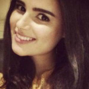 Profile picture for fatima qureshi