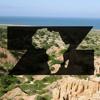 Zona Radical ÁFRICA