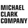Michael Clark Company