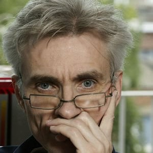Profile picture for Erik Vlietinck