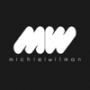 Michiel Wilman