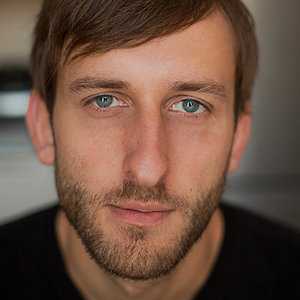 Profile picture for Sergey Khmelev