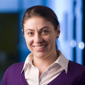 Profile picture for Penina Mezei