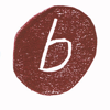bSKATEBOARDS